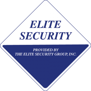 Elite_Security_Logo